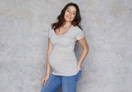 2219805367a Οδηγός μεγεθών για ρούχα και εσώρουχα εγκυμοσύνης