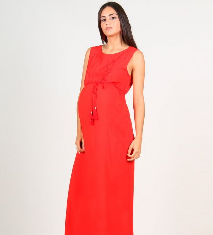 Φορέματα εγκυμοσύνης