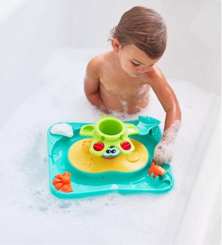Παιχνίδια για το μπάνιο