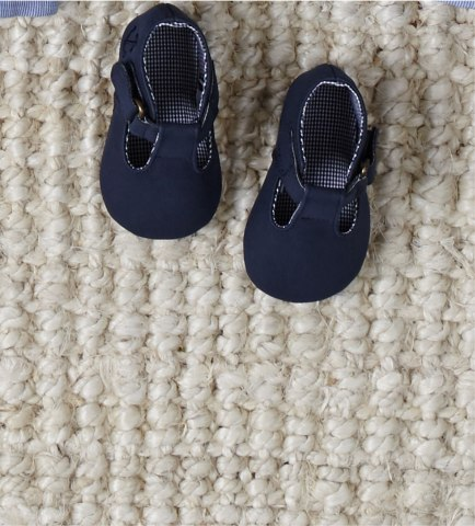 Baby shoes up to 12 months