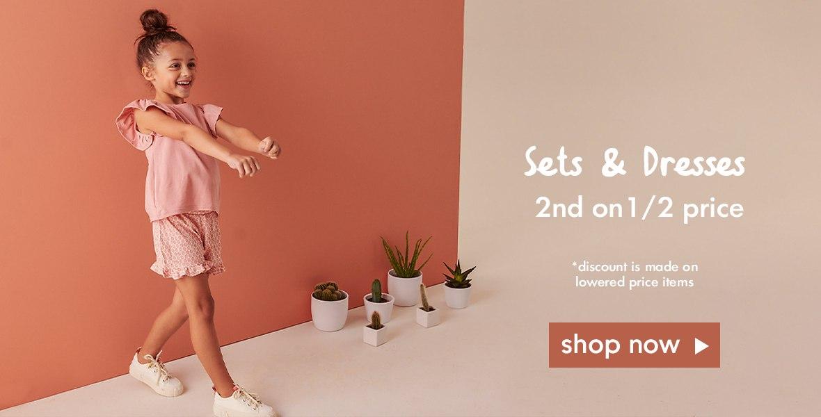 Mothercare MB Epp Gilet Chaleco, 24-36 Months para Beb/és Red 51 Size:98